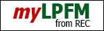 myLPFM.com - Low Power FM channel search and station management tool.